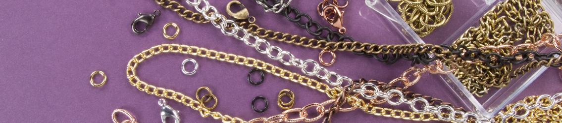 Chain Assortments