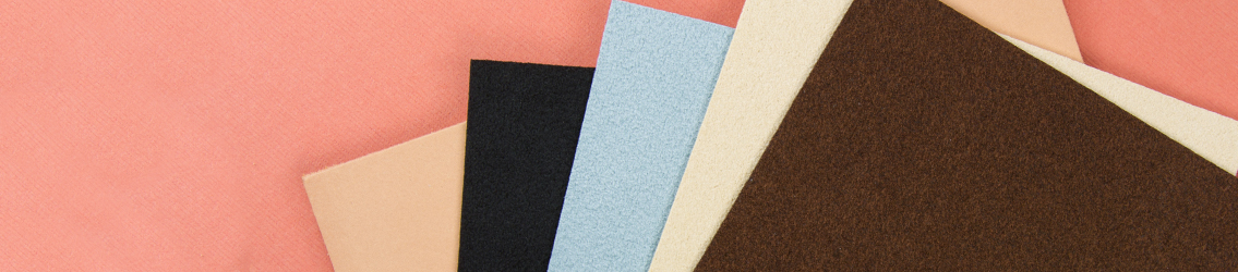 Sheet Leather